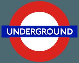 London Under Ground